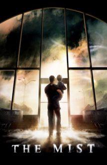 The Mist – Negura (2007)