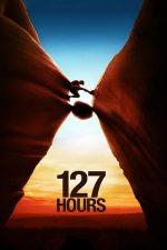 127 Hours – 127 de ore (2010)