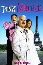 The Pink Panther – Pantera Roz (2006)