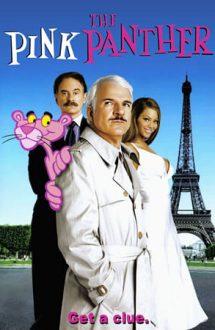 The Pink Panther – Pantera Roz (2006)