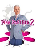 The Pink Panther 2 – Pantera roz 2 (2009)
