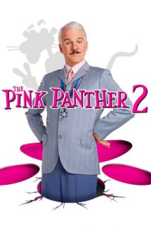The Pink Panther 2 – Pantera roz 2 (2009)