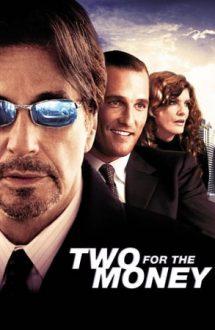 Two for the Money – Viața ca un pariu (2005)