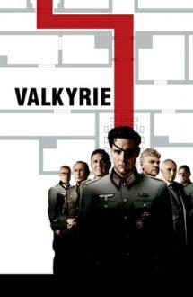 Valkyrie – Operațiunea Valkyrie (2008)