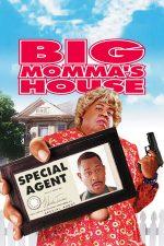 Big Momma's House – Acasă la Coana Mare (2000)