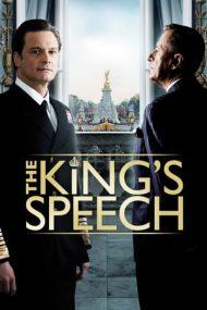 The King's Speech – Discursul regelui (2010)