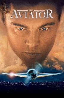 The Aviator – Aviatorul (2004)