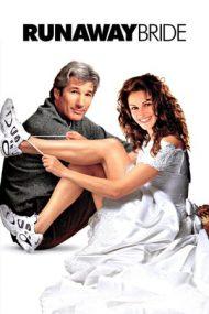 Runaway Bride – De bună voie și nesilită de nimeni (1999)