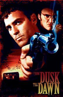 From Dusk Till Dawn – De la apusul la răsăritul soarelui (1996)