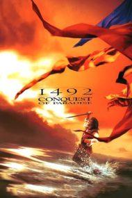 1492: Conquest of Paradise – 1492 – Cucerirea Paradisului (1992)