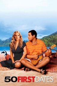 50 First Dates – Mereu la prima întâlnire (2004)