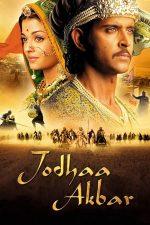Jodhaa Akbar – Iubirea prințesei Jodhaa (2008)