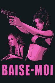 Rape Me (2000)