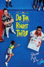 Do the Right Thing – Pizzeria lui Sal (1989)