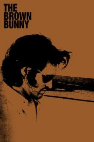 The Brown Bunny – Iepurașul cafeniu (2003)