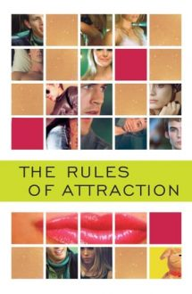 The Rules of Attraction – Regulile Atracției (2002)