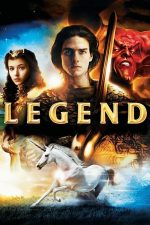 Legend – Legenda (1985)