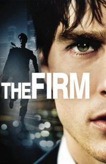 The Firm – Firma (1993)