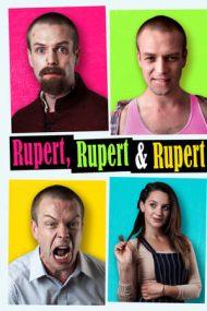 Rupert, Rupert & Rupert (2019)