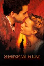 Shakespeare in Love – Shakespeare îndrăgostit (1998)