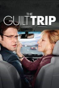 The Guilt Trip – O călătorie cu mama (2012)