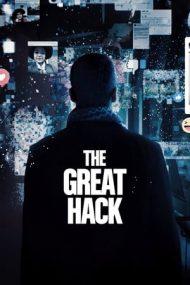 The Great Hack – Iluzia intimității (2019)