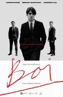 Boi (2019)
