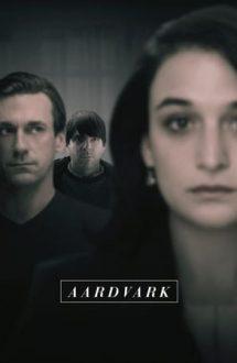 Aardvark (2017)