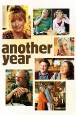 Another Year – Un an din viață (2010)