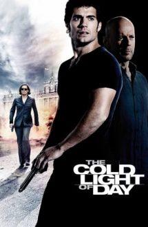 The Cold Light of Day – Lumina rece a dimineții (2012)