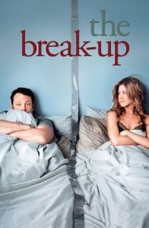 The Break-Up – Despărțiți, dar împreună (2006)