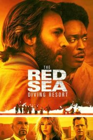 The Red Sea Diving Resort – Scufundări la Marea Roșie (2019)