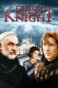 First Knight – Cavalerii mesei rotunde (1995)