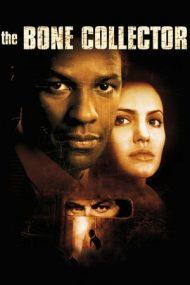 The Bone Collector – Colecționarul de oase (1999)