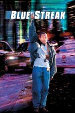 Blue Streak – Detectiv fără voie (1999)