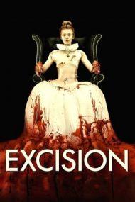 Excision – Excizie (2012)