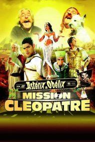 Asterix and Obelix Meet Cleopatra – Asterix și Obelix – Misiune: Cleopatra (2002)