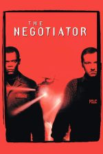 The Negotiator – Negociatorul (1998)