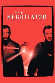 The Negotiator – Negociatorul (1998)