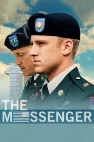 The Messenger – Mesagerul (2009)