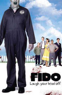 Fido – Un zombi pentru fiecare (2006)