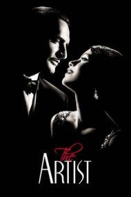 The Artist – Artistul (2011)