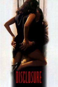 Disclosure – Hărțuire sexuală (1994)