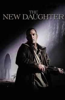 The New Daughter – O fiică nouă (2009)