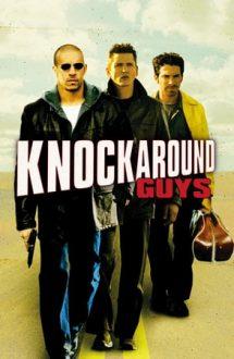 Knockaround Guys – Patru băieți și o geantă (2001)
