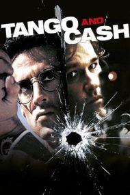 Tango & Cash – Tango și Cash (1989)