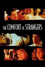 The Comfort of Strangers – Mângâieri străine (1990)