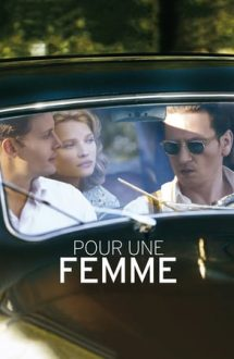 For a Woman (2013)