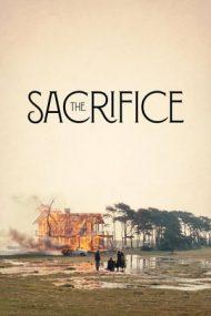 The Sacrifice – Sacrificiul (1986)