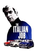 The Italian Job – Jaf in stil italian (1969)